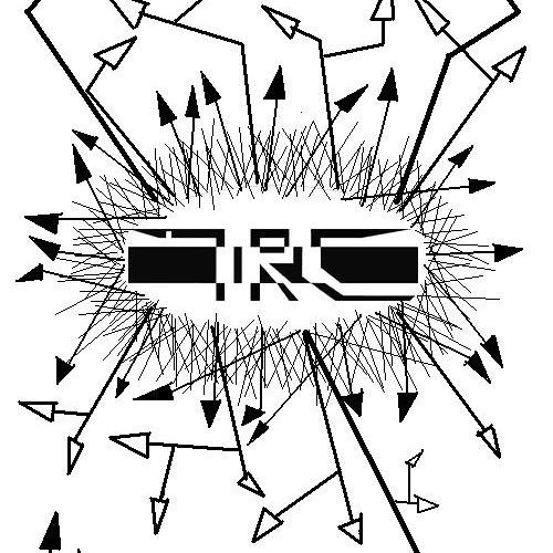 TRC [R 1] - live - L'armée des 12 singes