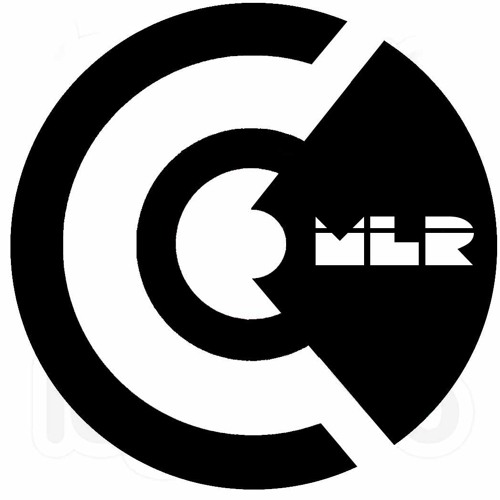 Leach - Take Me To Your DJ (demo version)