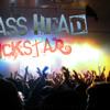 Basshead Rockstar (N.E.R.D, Biggie & Bassnectar vs. Jay-Z, Lenny Kravitz & Dev)