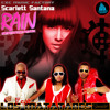 Scarlett Santana - Rain - Los Matatanes Remix (CxC Music Factory)