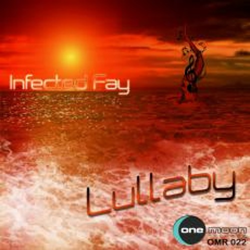 Infected Fay-Lullaby (Bastian Basic Remix)