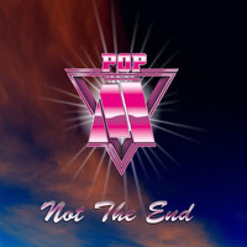 Popmuschi - Not The End (BEENS Remix)