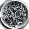 Afgan ghega - R. Ginori & T. Randello (free download)