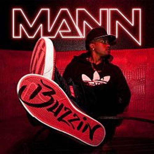 Mann-Buzzin' (Dj E-Lie Hip Hop Party Break)