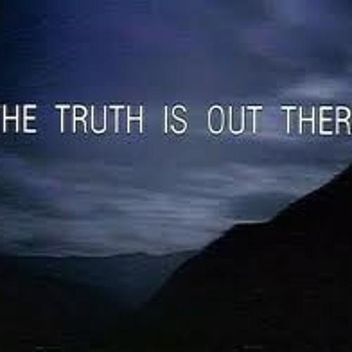 Adam Kartwright - Cold Truth (Original Mix)