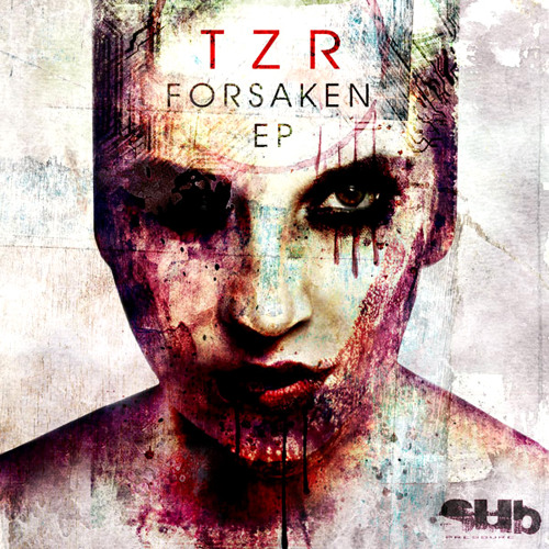 TZR feat. Nyx - Secrets *OUT NOW*