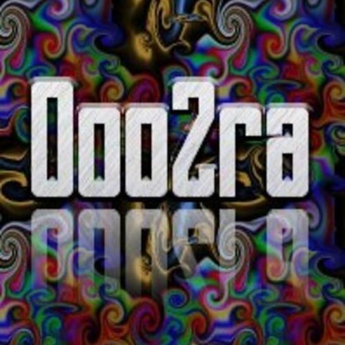 Schizophrenic Mix