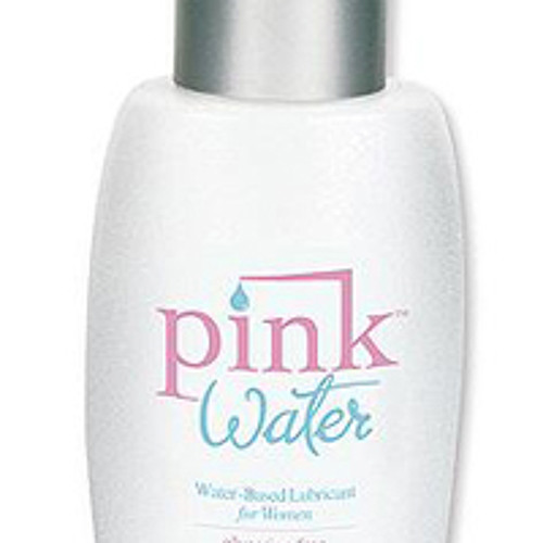 Pink Water-Free Download