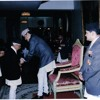 Played by my teacher(Guru) Samba Dev SapkotaRoyal, Maestros Harmonium player of Nepal