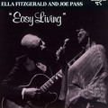 Joe Pass & Ella Fitzgerald - On green dolphin street (edit)