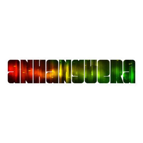 Anhanguera feat A. Van Helden vs House of Pain - Funk Around (Free Download Mash Up)