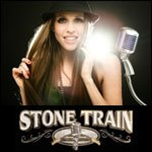 Thrill is Gone by Krista Richards and Stone Train (cover)
