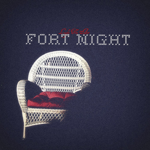 Fort Night