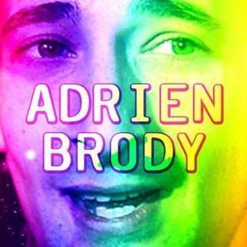 Brodyquest (Astro Kid's remixquest)