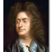 Henry Purcell - Funeral Sentences