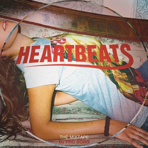 Heartbeats Pt. I