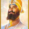 Bhai Harjinder Singh (Srinagar) - Waho Waho Gobind Singh