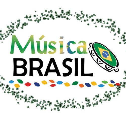 Música Cristiana en portugués - Adoración