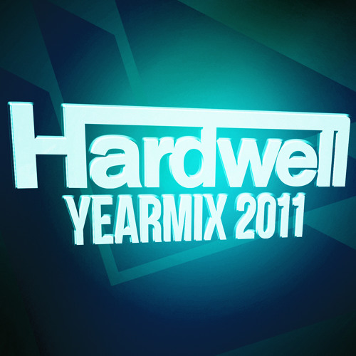 Hardwell Yearmix 2011 - FREE DOWNLOAD LINK INCLUDED