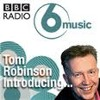 'Now Playing @ 6Music' - Tom Robinsons Tip for 2012 - Athletes In Paris 30/12/11