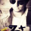 03. Dj Chirag & Dj Rahul Vaidya - O Re Piya (Remix)
