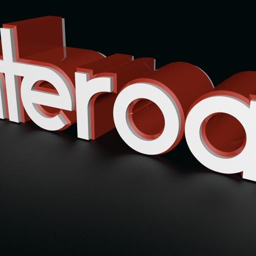 Enteroar - Redline