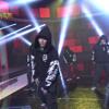 111230 KBS Gayo Daechukje - 2PM - Electricity + Hands Up (320 kbps)