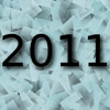 Confusion Grows' 30min mix of 2011 - faves and surprises!