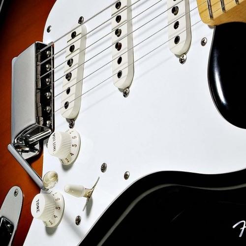 Rock/Grunge