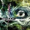 Pendulum - Tarantula (SPYDAWEB Remix)