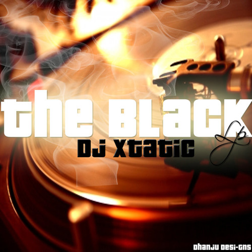 Imran Khan - Gora Gora Rang Remix - DJ Xtatic
