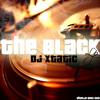 Lomaticc - Avenue Remix - DJ Xtatic