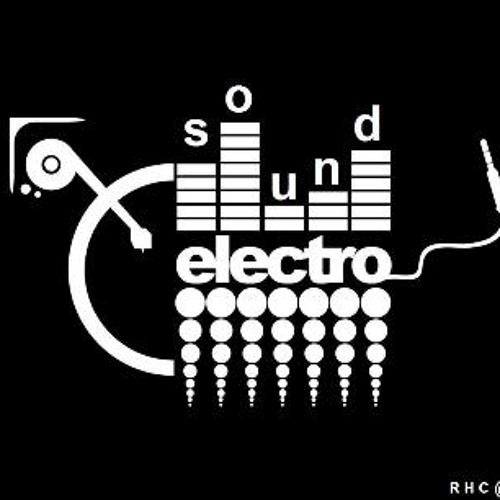 Electro House Mix 2011 (New Years Mix)