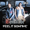 Bonafide - FEEL IT SOHHNIYE