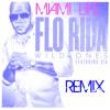 Flo Rida Ft. Sia - Wild Ones (Miami Life Remix) [FREE DOWNLOAD]