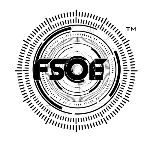 Best of FSOE Recordings 2011