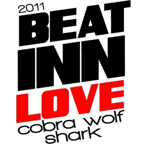 We DoINN It- The Beat Inn Therapy Chop 49