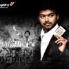 Vijay mass punch TOP 10