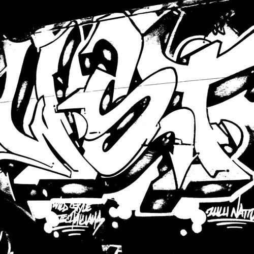 Guji - Rap instrumental
