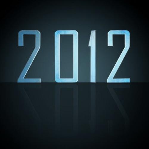 Il post 2012