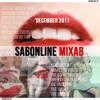 Sabonline MIXAB - 'December 2011 [ sabonline.ru ]