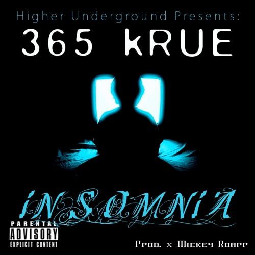 365 Krue - Eternal