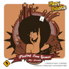 Mr Joseph - Playing Love Games - out now on www.fizzyliquid.com
