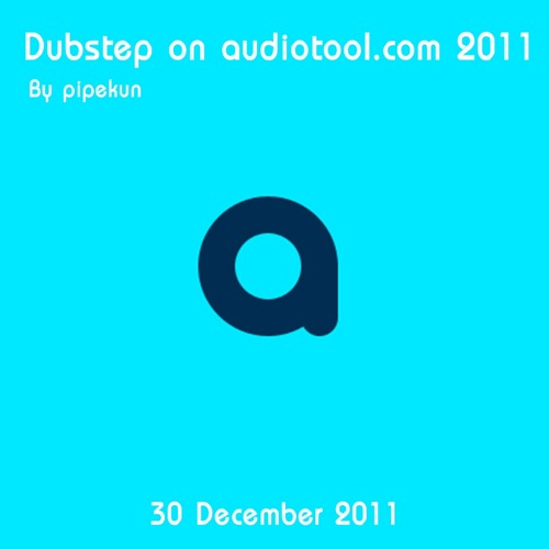 pipekun - Dubstep on audiotool.com 2011 (Produced by Audiotool.com)