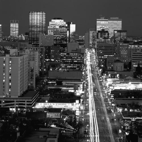 Bone Thugs-N-Harmony x City & Colour - Comin' Home [hunkEmix]