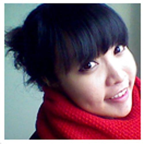 Vocal Training Linh Ta Linh Tinh - LiL'kAnI
