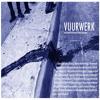 vuurwerk   outwiththeold mixtape
