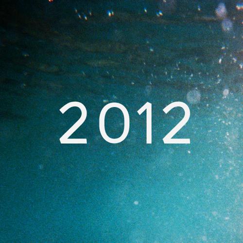 NFOP:  Welcome 2012