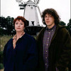 jonathan creek (i want to marry your coat) (demo)