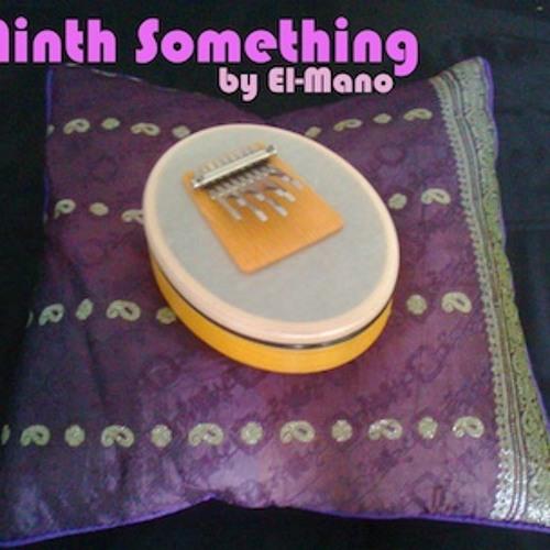 NinthSomething